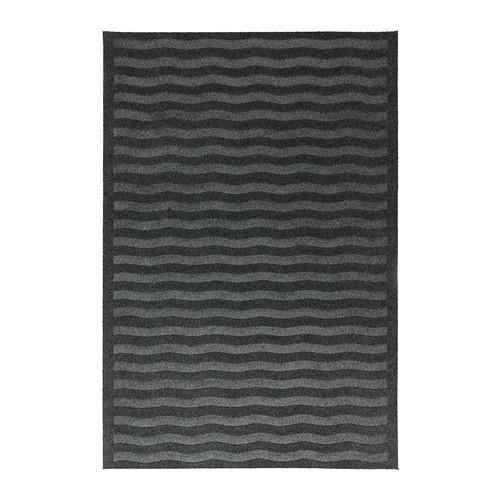 alfombras ikea149