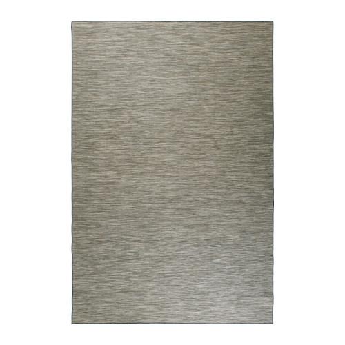 alfombras ikea43