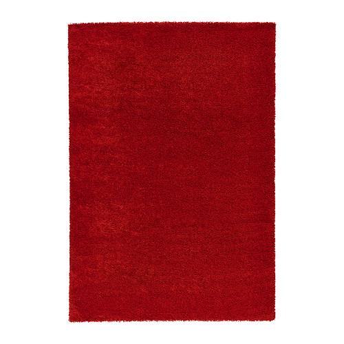alfombras ikea67