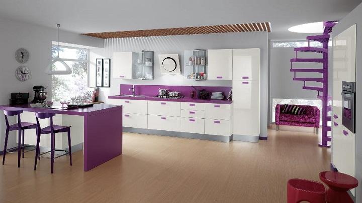 cocina-morada-foto1