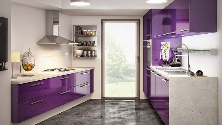 cocina-morada-foto2