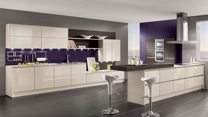 cocina-morada-foto3