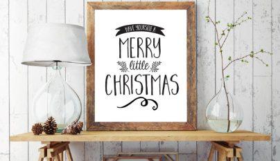 decoracion-estilo-industrial-para-navidad1