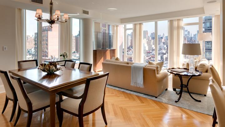 decorar-y-comunicar-el-salon-el-comedor-y-la-cocina