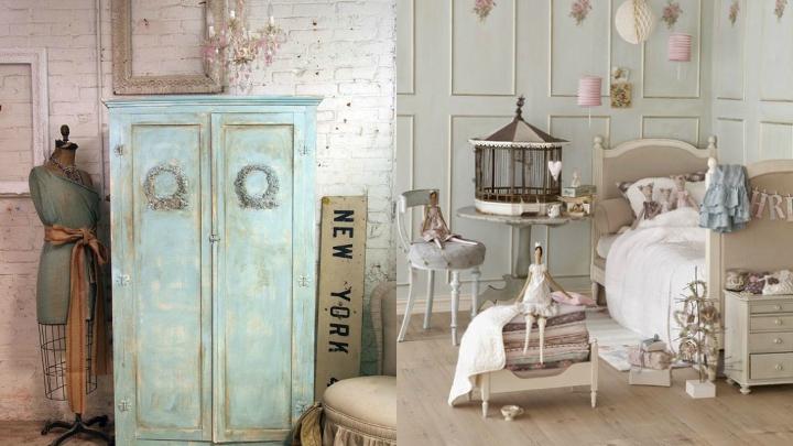 detalles-dormitorio-vintage