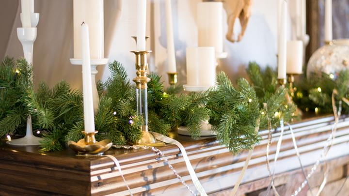 dime-como-eres-y-te-dire-cual-es-tu-decoracion-de-navidad