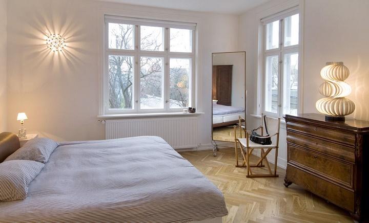 dormitorio-bien-iluminado