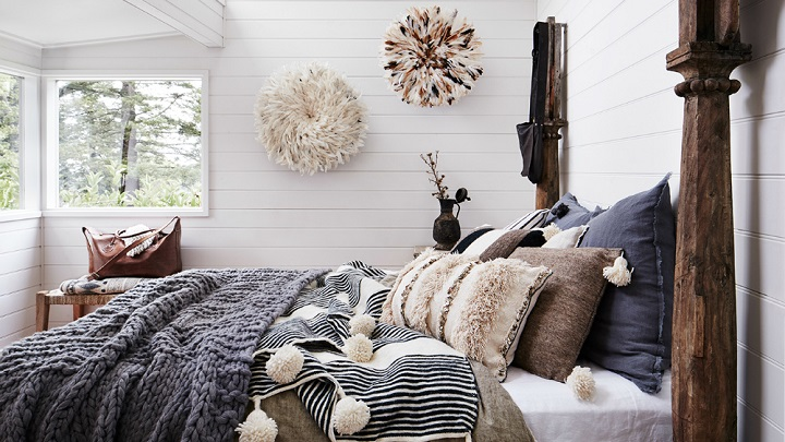 dormitorio-calido