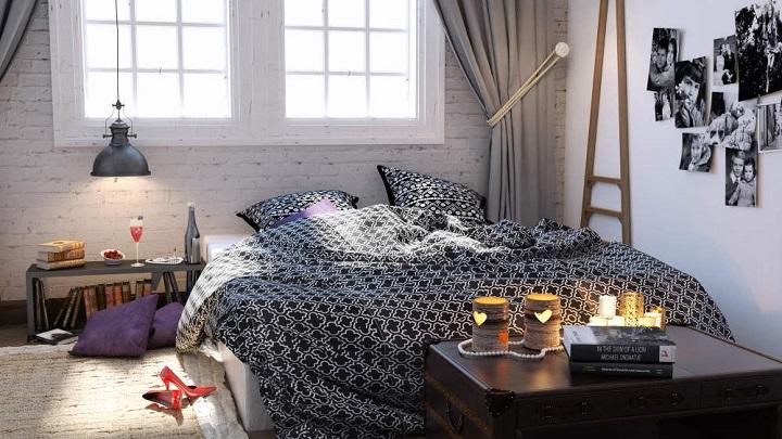 dormitorio-calido1
