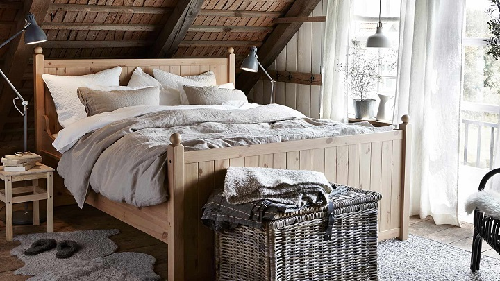 dormitorio-calido2