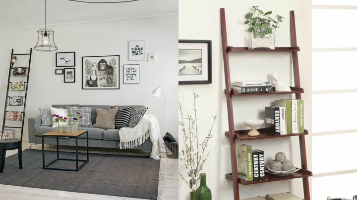 Ideas Para Decorar Con Escaleras Jujuy Al Momento