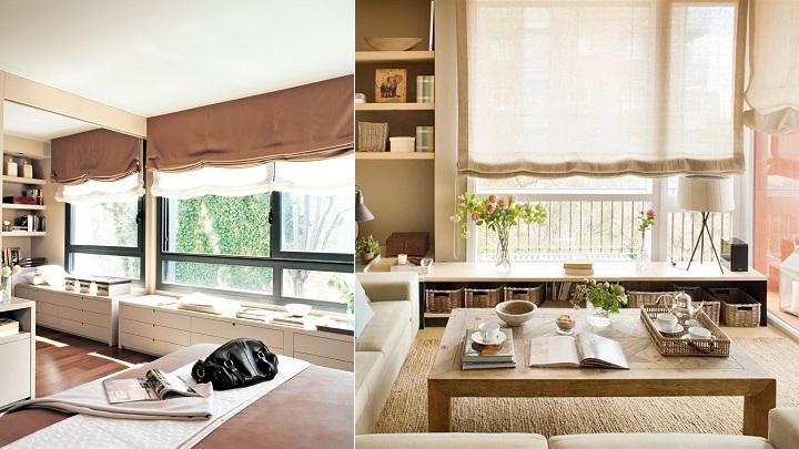 espacio-ventana7