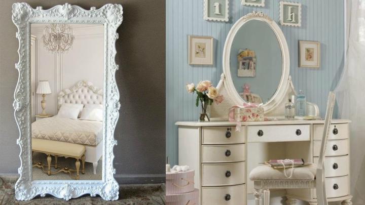 espejo-dormitorio-vintage