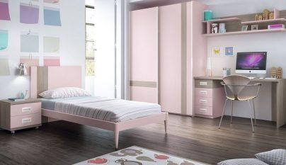 habitacion-rosa-foto