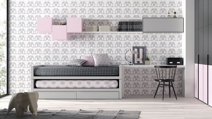 habitacion-rosa-foto3