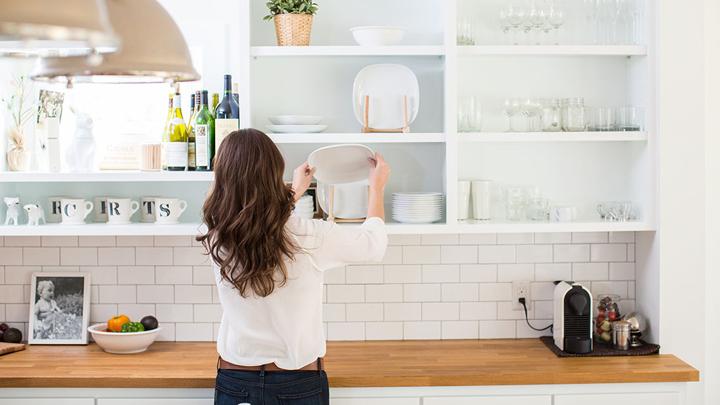 habitos-domesticos-para-ahorrar-sin-complicarte-la-vida