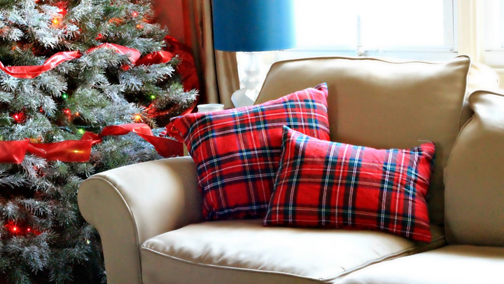ideas-de-decoracion-para-abrigar-la-casa-en-invierno