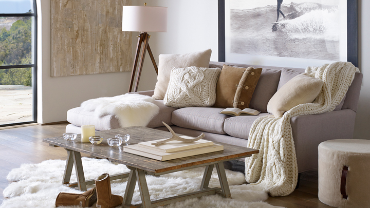 ideas-de-decoracion-para-abrigar-la-casa-en-invierno2
