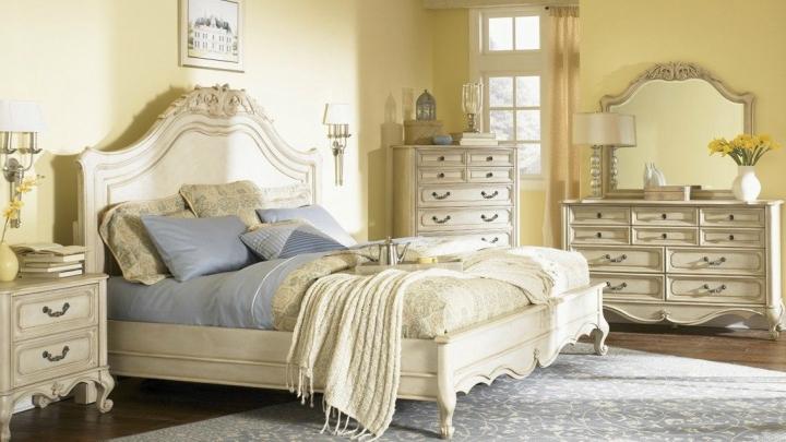 ideas-decoracion-dormitorio-vintage