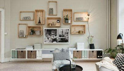 ideas-decorar-paredes1