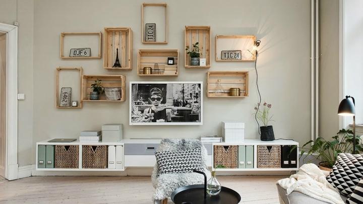 ideas-decorar-paredes1