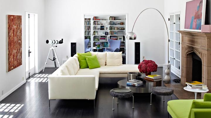 ideas-para-estrenar-decoracion-sin-gastar-mucho-dinero