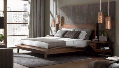 las-mejores-luces-para-el-dormitorio1