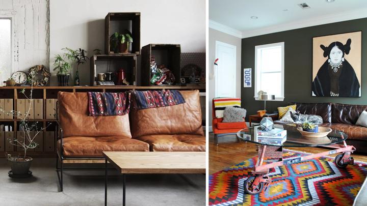 los-estilos-que-mejor-combinan-con-el-look-industrial