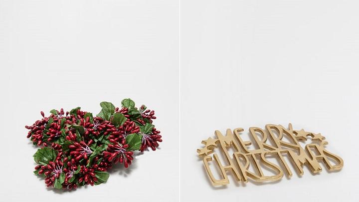 mesa-navidad-zara-home6