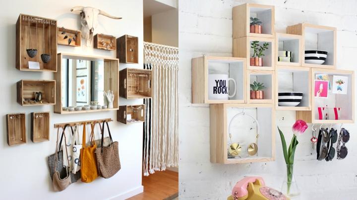 paredes-cajas-madera