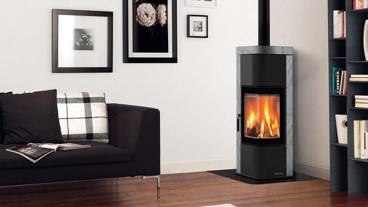 Sistemas de calefacci n ecol gicos y eficientes - Sistemas de calefaccion ...