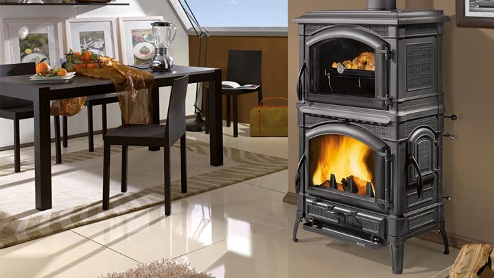 sistemas-de-calefaccion-ecologicos-y-eficientes