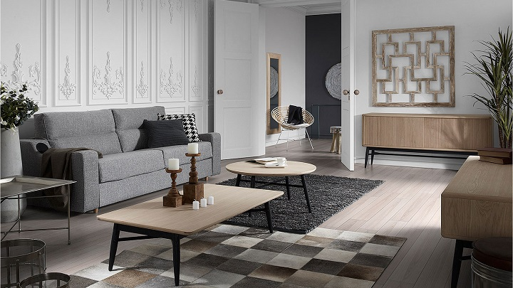 tendencias-muebles