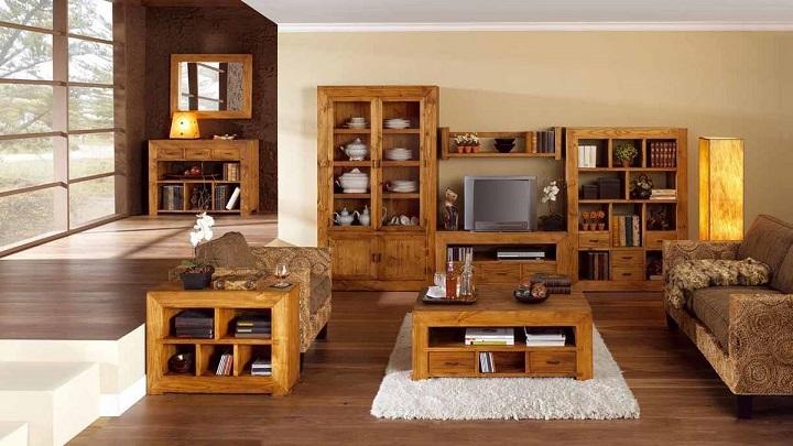 tendencias-muebles1