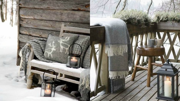 terrazas-invierno-mantas