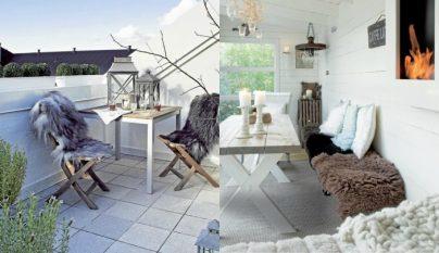 terrazas-invierno-textiles