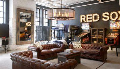 un-sofa-chester-y-cuatro-estilos-de-salon1