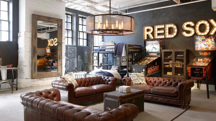 un-sofa-chester-y-cuatro-estilos-de-salon