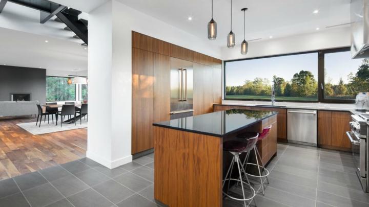 Casa-Montreal-cocina