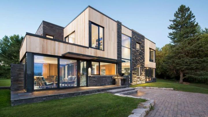 Casa-Montreal-exterior