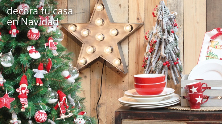 Casa-Viva-Navidad-foto