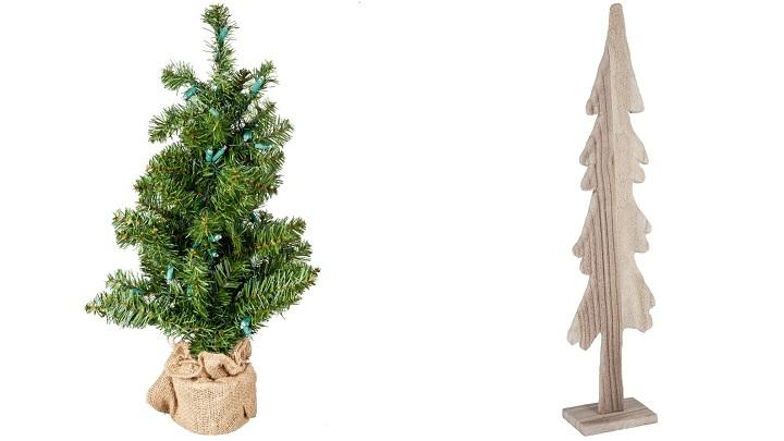 Casa-Viva-Navidad-foto1