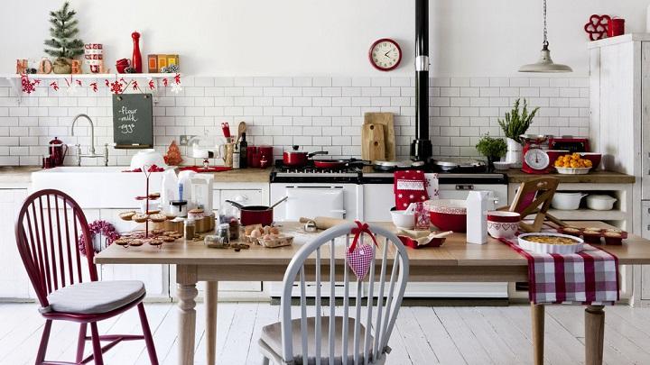 Cocinas-Navidad-foto