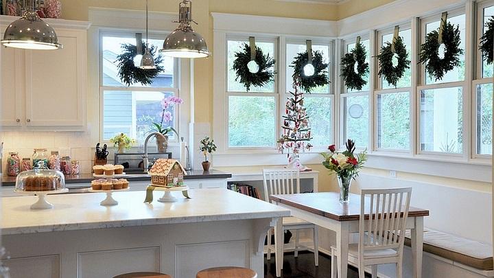 Cocinas-Navidad-foto1