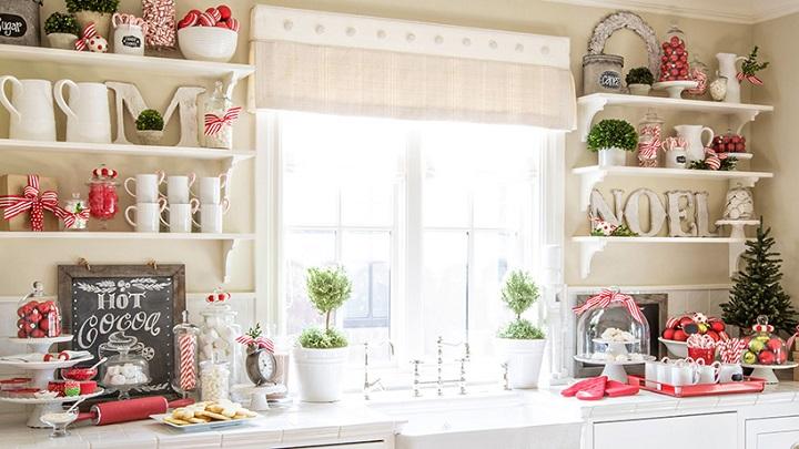 Cocinas-Navidad-foto2