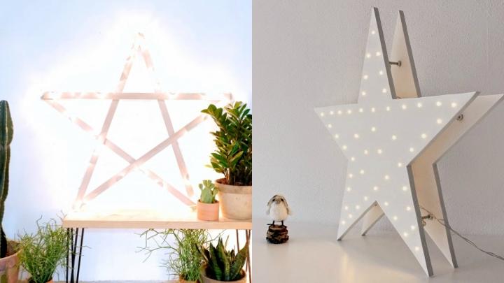 DIY-Estrella-luz