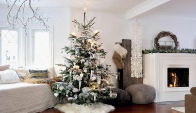 decoracion-navidad-estilo-nordico-1