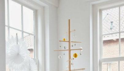 decoracion-navidad-estilo-nordico-10