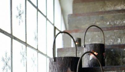 decoracion-navidad-estilo-nordico-11
