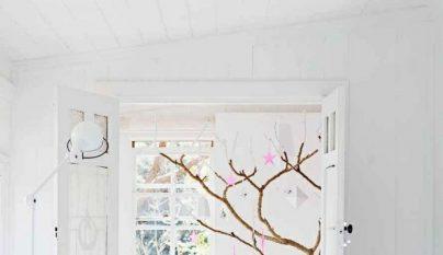 decoracion-navidad-estilo-nordico-15